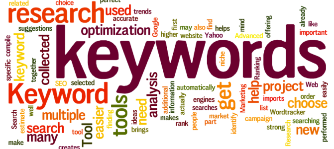 Keyword-Tool-External-Keyword-Tools