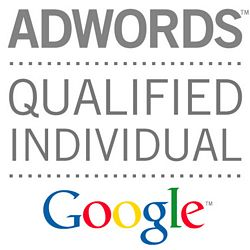 adwords-google