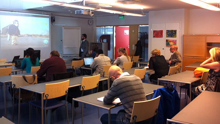 digital-marketing-aalto-helsinki